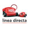 Línea Directa_logo