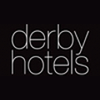 Logo Derby Hotels