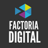 Logo FactoríaDigital