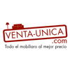 Logo Venta Única