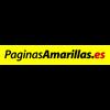 Logo Páginas Amarillas Opiniones
