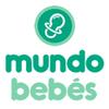 Logo MundoBebes