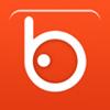 Logo Badoo ES
