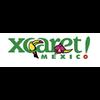 Logo Xperiencias Xcaret