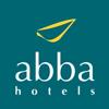 Logo Abba Hoteles