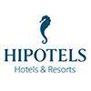 Logo Hipotels