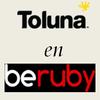 Encuestas Toluna-beruby