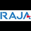 Logo Embalajes RAJA