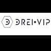 Logo Dreivip