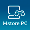 Mstore PC