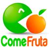 Logo Comefruta