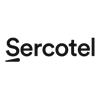 Logo Sercotel