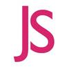 Logo JSHotels