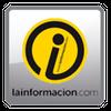 España LaInformación.com