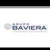 Logo Baviera visitas