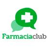 Logo Farmaciaclub