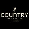 Logo Country Inns Hotels
