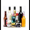 Logo Encuesta Bebidas Alcohólicas