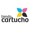 Logo TiendaCartuchos