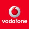 Logo Reclamación Vodafone