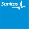 Reclamación Sanitas Salud