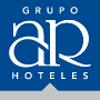 Logo AR Hoteles
