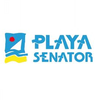 Logo Hoteles Playa Senator