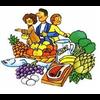 Club de Alimentación