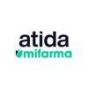 Logo Mifarma by Atida