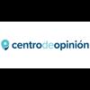Centro de Opinión