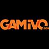 Logo Gamivo