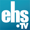 Logo ehs.tv