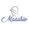Logo Masario
