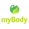 Logo myBody Stores