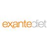 Logo Dieta Exante