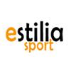 Logo Estilia Sport