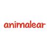 Logo Animalear