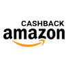 Amazon Cashback - NO ACTIVO