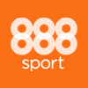 888 sports_logo