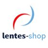 Logo Lentes-shop