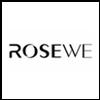 Logo Rosewe
