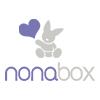 Logo Nonabox