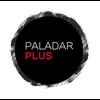 Logo PaladarPlus