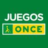 Juegos ONCE_logo