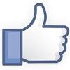 Logo Concurso en Facebook