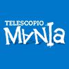 Logo Telescopiomania