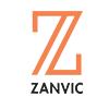 Logo Zanvic