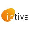 Logo Ictiva