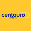 Logo Centauro Rent a Car