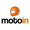 Logo MotoIn